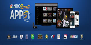 roku app android nbc sports live app for android tablet iphone roku