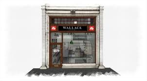 wonderful creative shop elevation designs and drawings ideas