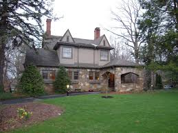 Bed And Breakfasts In Asheville Nc N Lodge On Oakland B U0026b Asheville Nc Booking Com