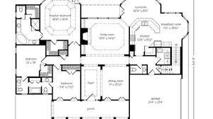 southern living floorplans darts design com great 40 southern living house plans stephen