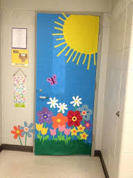 thanksgiving door decoration ideas for school decorations