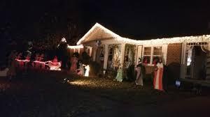 va beach christmas lights christmas lights around hton roads christmas lights around