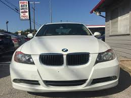 bmw 325i gas type 2006 bmw 3 series 325i 4dr sedan in los angeles ca for sale by owner