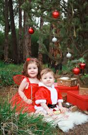 perth family photographer christmas mini sessions 2012 baby
