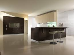 minimalist home kitchen model with simple modern luxury homes