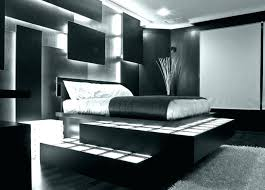 bedroom decorating ideas for couples awesome bedroom ideas decorating bedroom ideas awesome bedroom