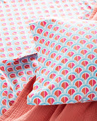 bedroom full size duvet covers with beautiful coral duvet cover