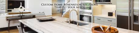 Home Design And Remodeling Show Elizabethtown Ky Home Sb Home Renovationssb Home Renovations