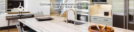 home sb home renovationssb home renovations