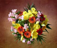 sending flowers sending flowers to spain things you need to my simple