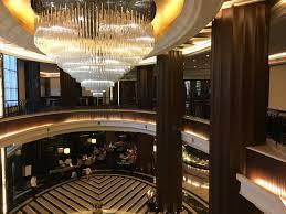 the majestic hotel kuala lumpur autograph collection malaysia