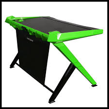 Gaming Desk Accessories by Gd 1000 Ne Gaming Desk Computer Desks Dxracer Official