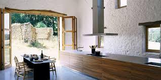 cuisine d été design cuisine d été slowgarden design terrasses et jardins cuisine
