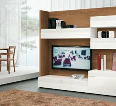 home interiors furniture wood wall unit wall units design ideas electoral7