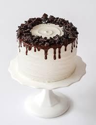 bobbette u0026 belle pastry shop cakes