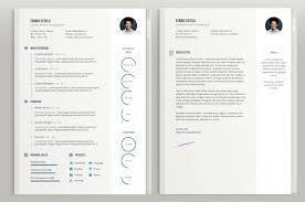 free printable creative resume templates microsoft word creative free resume templates medicina bg info