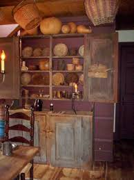 655 best cupboards dry sinks painted prims images on pinterest