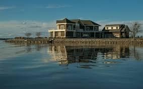 south carolina coach muschamp buys 1 85m house on island miami