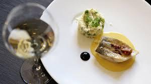 le site de cuisine gastronomy tourisme et vacances en pays de la loire