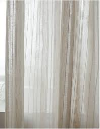 Sale Ready Made Curtains Aliexpress Com Buy Sale Ready Made Curtain For Living Room
