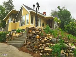 house in the hills woodland hills filming locations wrapal