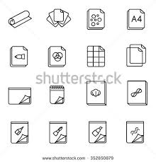 size icon stock images royalty free images u0026 vectors shutterstock