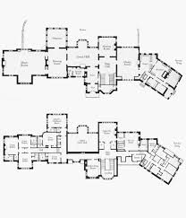 floor plan castle plans pinterest architectural firm