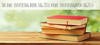 the awe inspiring book tag pure for christ
