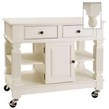 island carts for kitchen home depot kitchen island carts kitchen islands and carts 8