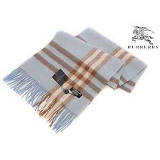 light blue burberry scarf cashmere fast delivery replica hermes cashmere scarf vovotitle