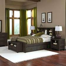 Bedroom Furniture Bookcase Headboard Bedroom Furniture With Bookcase Headboard Bookcase Headboard King