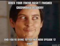 Yassss Meme - oh my goodness yassss gurl yasss greenhouseacademy pinterest