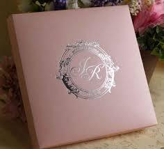 wholesale wedding invitations wedding invitation box wholesale amulette jewelry