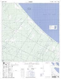 Msu Interactive Map Somalia 1 100 000 Msu Libraries