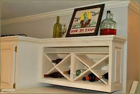 Corner Wine Cabinets Kitchen Design Alluring Wine Rack Shelf Insert Wine Cupboard