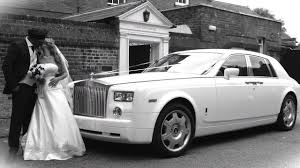 roll royce pakistan rolls royce phantom wedding youtube