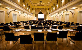 corporate conference venues uk business conference venues uk