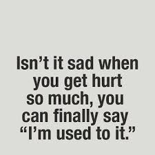 20 sad quotes with inspirational words inspire leads