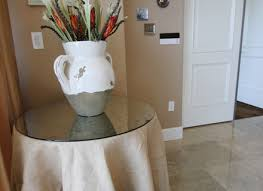flower arrangements for dining room table flower arrangements for dining room table of including the