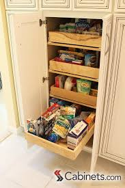 34 best pantry makeover images on pinterest pantry makeover