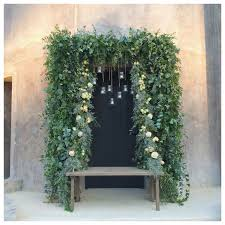 wedding backdrop arch 52 best wedding backdrops and arches images on arch