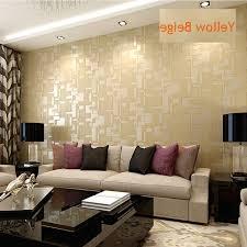 papier peint moderne chambre décoration chambre moderne papier peint 76 argenteuil 09181647