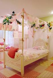 277 best kids rooms collection images on pinterest bedroom ideas