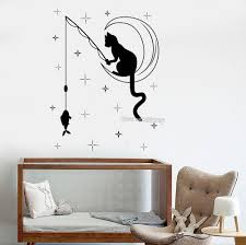 Totoro Home Decor by Online Get Cheap Fishing Bedroom Decor Aliexpress Com Alibaba Group