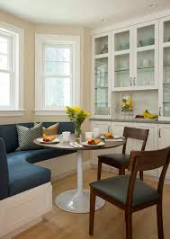 gallery northwoods builders serving the new england area