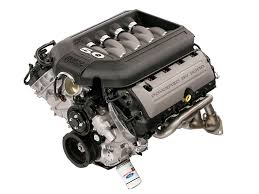 ford crate engines for sale ford performance mustang 5 0l 4v dohc aluminator crate engine for