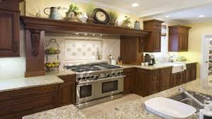 kitchen beautiful country kitchen wall decorating ideas with