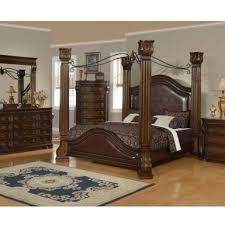 Bedroom Furniture Dfw 11 Best Master Bedroom Sets Images On Pinterest Beds