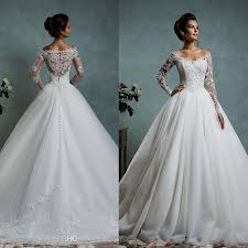 wedding dress styles wedding dress styles naf dresses