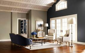 living room accent wall color ideas popular accent wall colors home designs insight top accent
